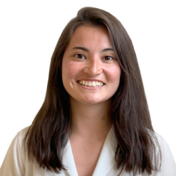 Charlotte Cavanagh