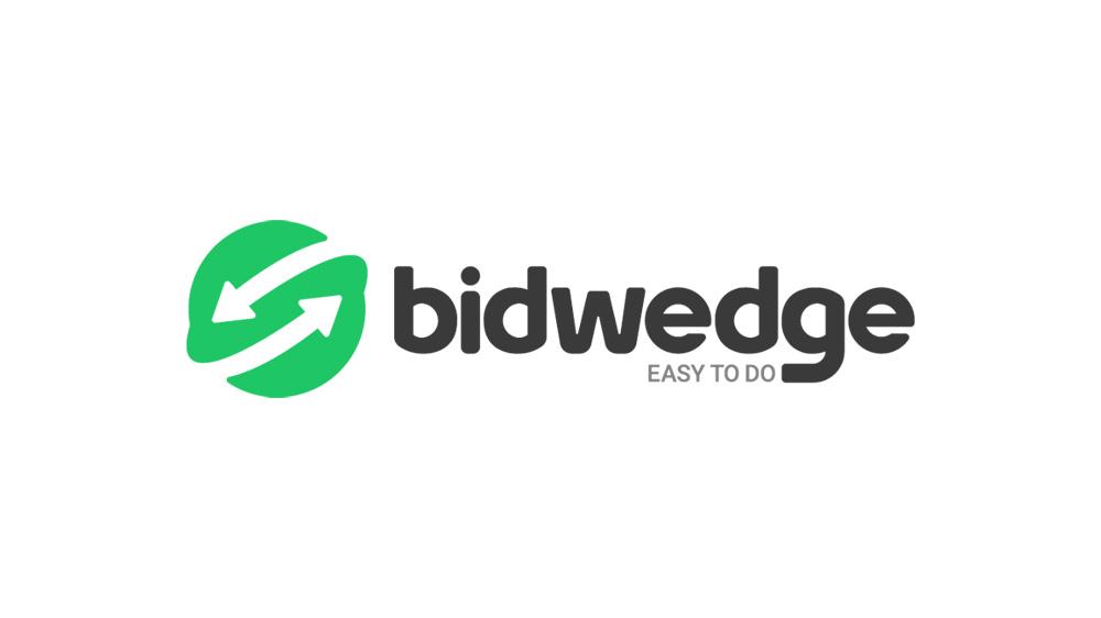 bigwedge