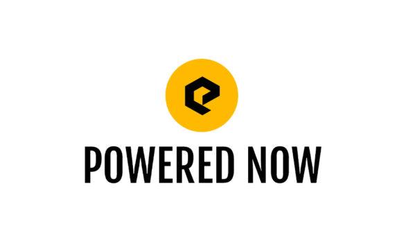powerednowlogo