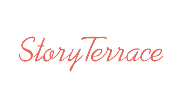 storyterrace